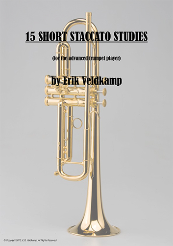 15 Short Staccato Studies_cover