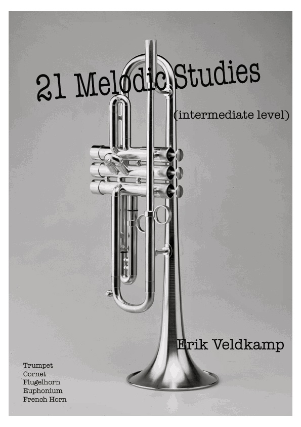 21MelodicStudies_cover.jpg