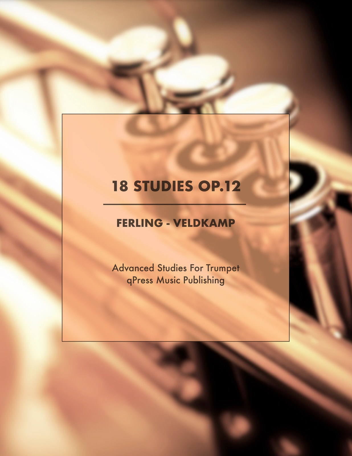 Ferling 18 Studies