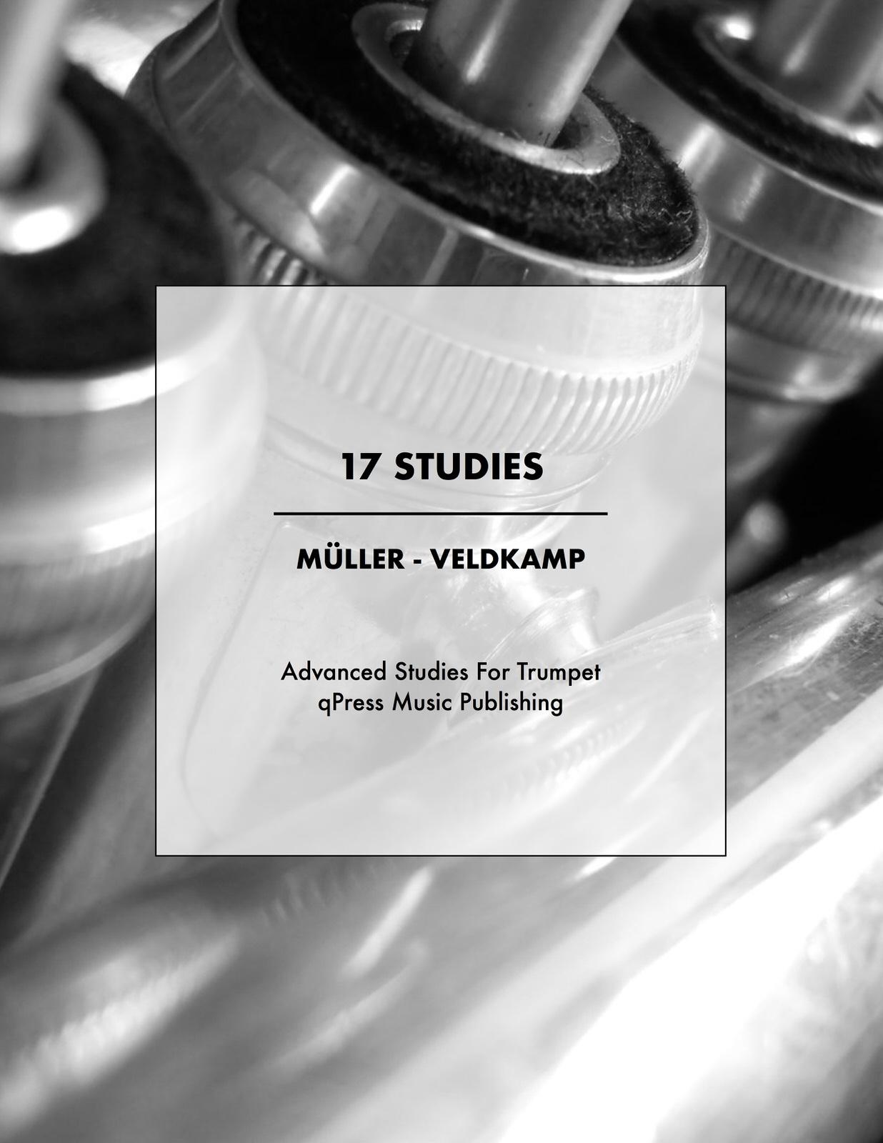 Muller 17 Studies