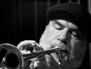 Jazz transcriptions – Erik Veldkamp