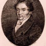 Jacques-Féréol_Mazas