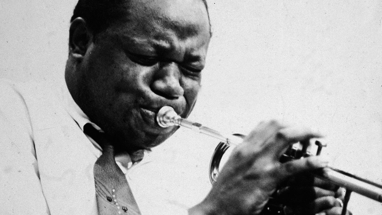 Clifford Brown transcriptions (update)