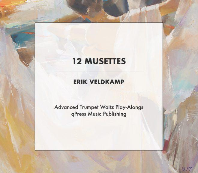 Musette No. 9 demo