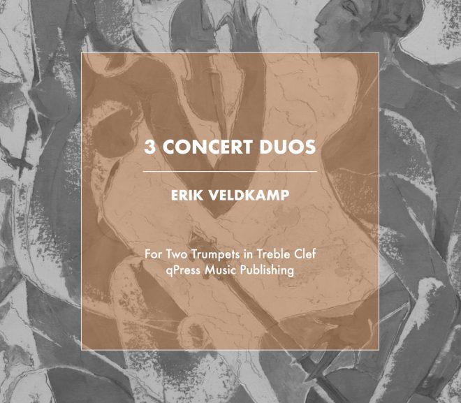 3 Concert Duos