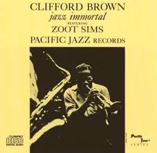 5 Clifford Brown transcription books released