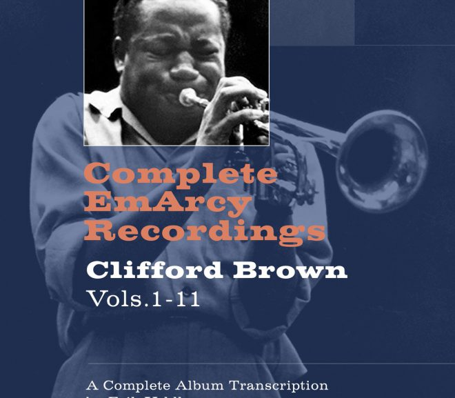 Complete EmArcy Recordings