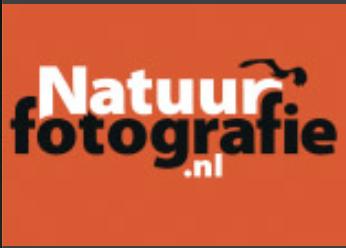 Interview Natuurfotografie.nl
