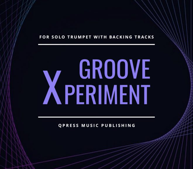 The Groove Experiment