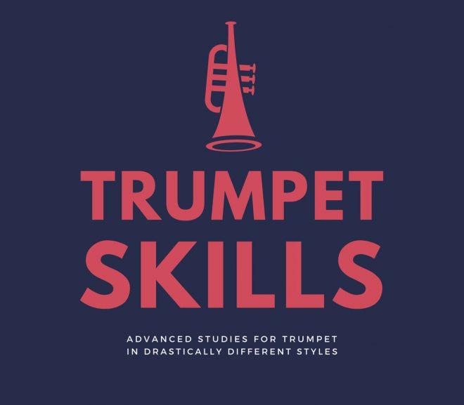 Trumpet Skills