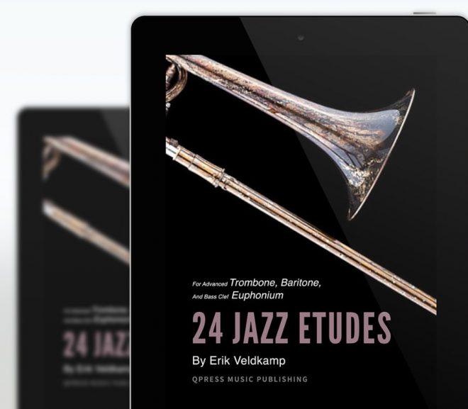 New Low Brass books