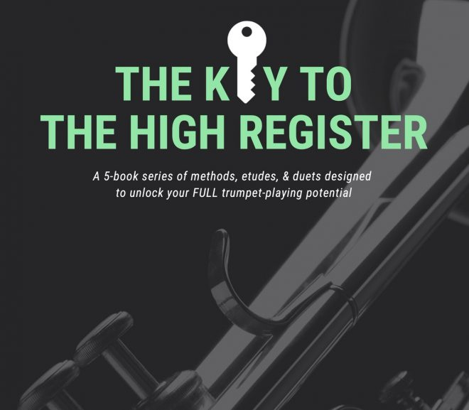 The Key to the High Register